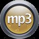 mp3_SLF_80