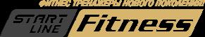 Купить кардиотренажер Start Line Fitness в Тюмени